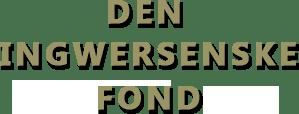 Den Ingwersenske Fond